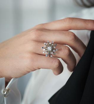 Speciale Bridal