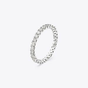 In Love anello veretta